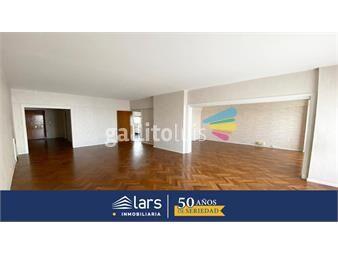 https://www.gallito.com.uy/apartamento-en-venta-centro-lars-inmuebles-19385996