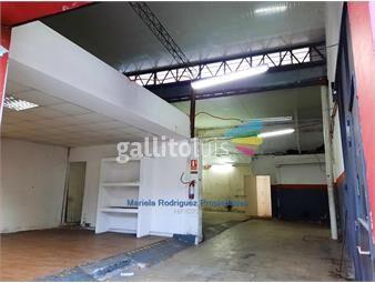 https://www.gallito.com.uy/galpon-sobre-calle-hocquart-y-paullier-inmuebles-18983682