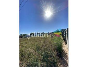 https://www.gallito.com.uy/venta-terreno-300m2-en-colonia-el-general-inmuebles-19406616
