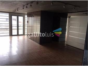 https://www.gallito.com.uy/oficina-ciudad-vieja-inmuebles-16660425