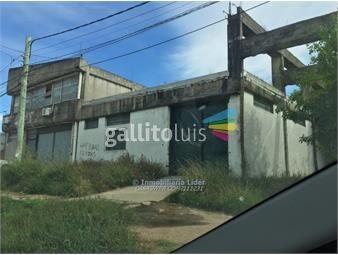 https://www.gallito.com.uy/local-industrial-inmuebles-19406634