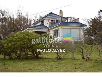 https://www.gallito.com.uy/casas-venta-bella-vista-1408-inmuebles-19406983