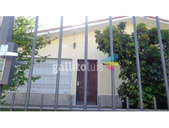 https://www.gallito.com.uy/alquiler-lado-sur-dos-dormitorios-impacable-inmuebles-19285198