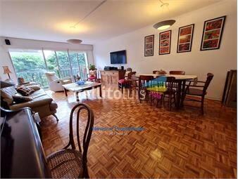 https://www.gallito.com.uy/apartamento-3-dorms-serv-2-baños-serv-gge-fijo-inmuebles-18312326