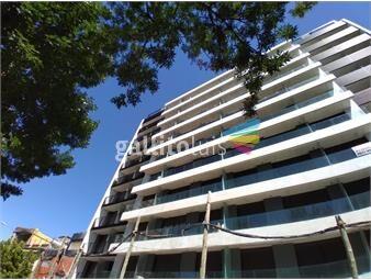 https://www.gallito.com.uy/2-dorm-en-venta-piso-medio-soleado-con-garaje-inmuebles-19197398