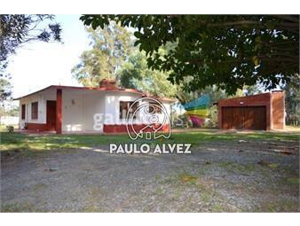 https://www.gallito.com.uy/casas-alquiler-temporal-punta-colorada-018-inmuebles-19413460