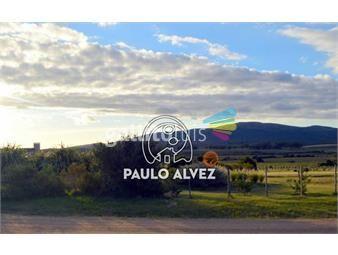 https://www.gallito.com.uy/chacras-venta-cerro-pan-de-azucar-ch027-inmuebles-19413509
