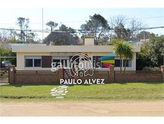 https://www.gallito.com.uy/casas-alquiler-temporal-san-francisco-300-inmuebles-19413550