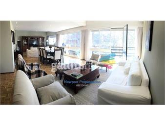 https://www.gallito.com.uy/apartamento-de-4-dormitorios-4-baños-garaje-inmuebles-19042756
