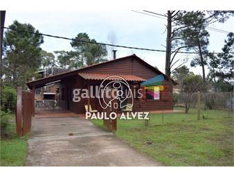 https://www.gallito.com.uy/casas-alquiler-temporal-piriapolis-2087-inmuebles-19413949