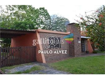 https://www.gallito.com.uy/casas-alquiler-temporal-san-francisco-227-inmuebles-19414003