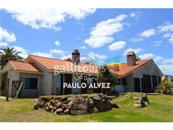 https://www.gallito.com.uy/casas-venta-san-francisco-325-inmuebles-19414073