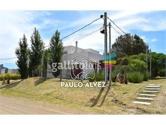 https://www.gallito.com.uy/casas-alquiler-temporal-playa-verde-1250-inmuebles-19414094
