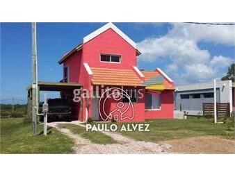 https://www.gallito.com.uy/casas-alquiler-temporal-punta-negra-282-inmuebles-19414097
