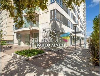 https://www.gallito.com.uy/apartamentos-venta-punta-del-este-7234-inmuebles-19414719