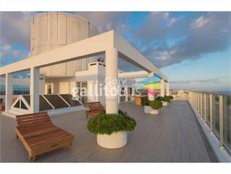 https://www.gallito.com.uy/apartamento-en-venta-y-alquiler-temporario-playa-brava-4-do-inmuebles-19396799