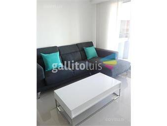 https://www.gallito.com.uy/appartment-playa-brava-inmuebles-19280360