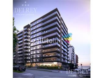 https://www.gallito.com.uy/departamento-villa-biarritz-inmuebles-16979970