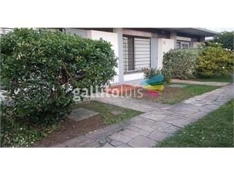 https://www.gallito.com.uy/casa-atahualpa-inmuebles-17065310