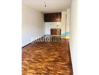 https://www.gallito.com.uy/apartamento-parque-rodo-inmuebles-19032466
