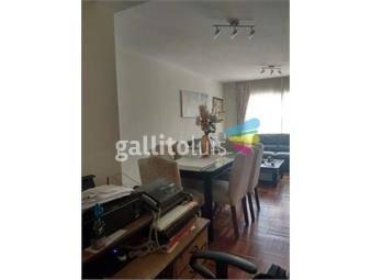 https://www.gallito.com.uy/apartamento-malvin-inmuebles-19396987