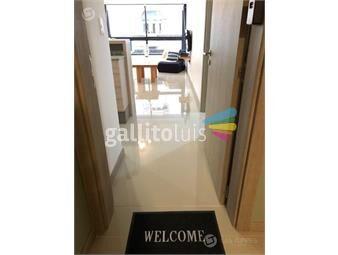 https://www.gallito.com.uy/apartamento-centro-al-frente-con-o-sin-muebles-gc-2-inmuebles-19259182