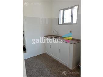 https://www.gallito.com.uy/apartamento-parque-batlle-sol-directo-1ro-por-escalera-inmuebles-19260758