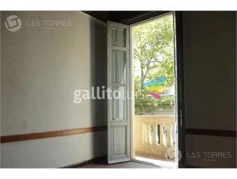 https://www.gallito.com.uy/casa-palermo-vivienda-u-oficina-sin-gastos-comunes-az-inmuebles-19261374