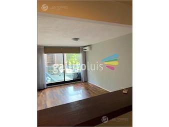 https://www.gallito.com.uy/apartamento-pocitos-amplio-balcon-piscina-losa-radiante-inmuebles-19397681