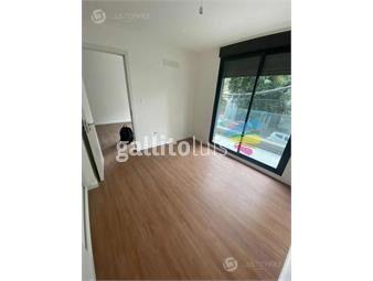 https://www.gallito.com.uy/apartamento-cordon-a-estrenar-gge-en-subsuelo-amplio-po-inmuebles-19405559