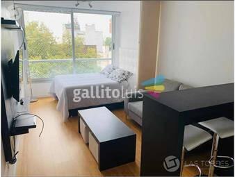 https://www.gallito.com.uy/apartamento-punta-carretas-se-estudia-el-perfil-gc-50-inmuebles-19405563