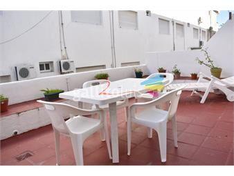 https://www.gallito.com.uy/frente-a-la-plaza-de-los-artesanos-con-gran-terraza-inmuebles-18222839