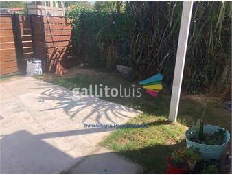https://www.gallito.com.uy/casa-alquiler-2-dormitorios-pinar-inmuebles-19404533