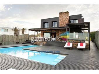 https://www.gallito.com.uy/super-hermosa-casa-sobre-la-playa-de-6-dormitorios-inmuebles-17401822