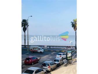 https://www.gallito.com.uy/alquiler-apartamento-1-dormitorio-amueblado-pocitos-inmuebles-18200586