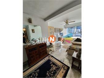 https://www.gallito.com.uy/apartamento-en-venta-y-alquiler-peninsula-punta-del-este-inmuebles-19416588