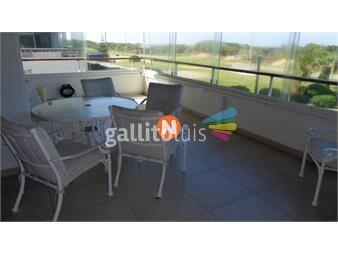 https://www.gallito.com.uy/apartamento-en-venta-esturion-terrazas-brava-punta-del-e-inmuebles-19416589