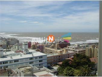 https://www.gallito.com.uy/apartamento-en-venta-y-alquiler-peninsula-punta-del-este-inmuebles-19416605