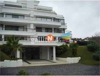 https://www.gallito.com.uy/apartamento-en-venta-y-alquiler-peninsula-punta-del-este-inmuebles-19416680