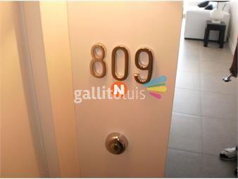 https://www.gallito.com.uy/apartamento-en-venta-y-alquiler-roosevelt-punta-del-este-inmuebles-19416685