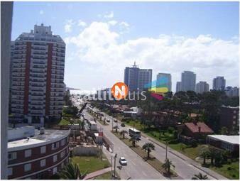https://www.gallito.com.uy/apartamento-en-venta-y-alquiler-brava-punta-del-este-3-d-inmuebles-19416698