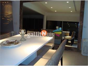https://www.gallito.com.uy/apartamento-en-venta-y-alquiler-brava-punta-del-este-2-d-inmuebles-19416723
