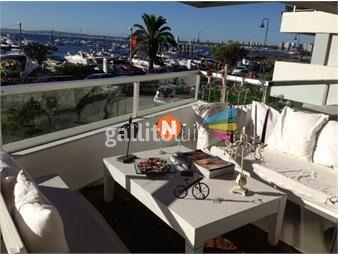 https://www.gallito.com.uy/apartamento-en-venta-y-alquiler-peninsula-punta-del-este-inmuebles-19416815