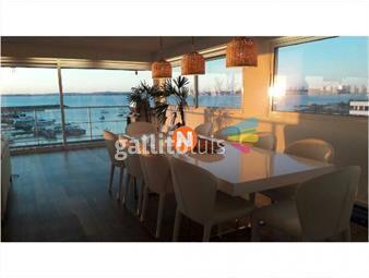 https://www.gallito.com.uy/apartamento-en-venta-y-alquiler-peninsula-punta-del-este-inmuebles-19416890