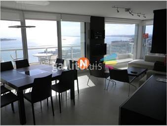 https://www.gallito.com.uy/apartamento-en-venta-y-alquiler-mansa-punta-del-este-3-d-inmuebles-19416896