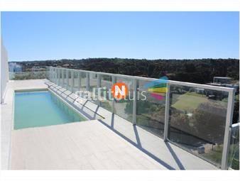 https://www.gallito.com.uy/apartamento-en-venta-y-alquiler-brava-punta-del-este-4-d-inmuebles-19416915