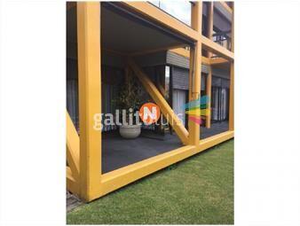 https://www.gallito.com.uy/apartamento-en-venta-y-alquiler-peninsula-punta-del-este-inmuebles-19416978