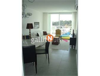 https://www.gallito.com.uy/apartamento-en-venta-roosevelt-punta-del-este-2-dormitor-inmuebles-19416995