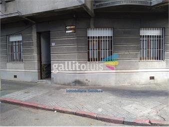 https://www.gallito.com.uy/casa-planta-baja-4-dorm-2-baños-azotea-para-colgar-ropa-inmuebles-19417045