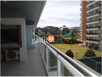 https://www.gallito.com.uy/muy-buen-apartamento-3-dormitorios-inmuebles-19417283